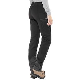 Lundhags W's Makke Pant Long Black
